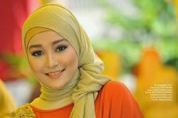 GROSIR JILBAB INDONESIA