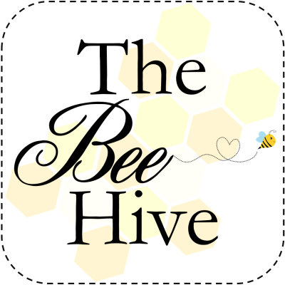 The Bee Hive BoM