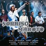 Show Sorriso Maroto em São Luís