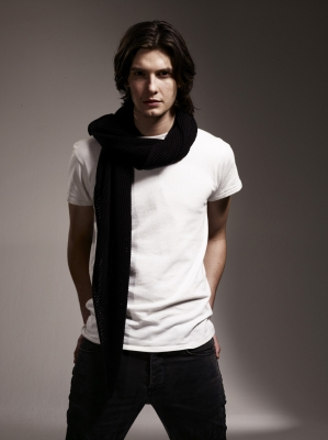 Sirius Orion Black Normal_ben_barnes_0111
