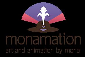 Monamation