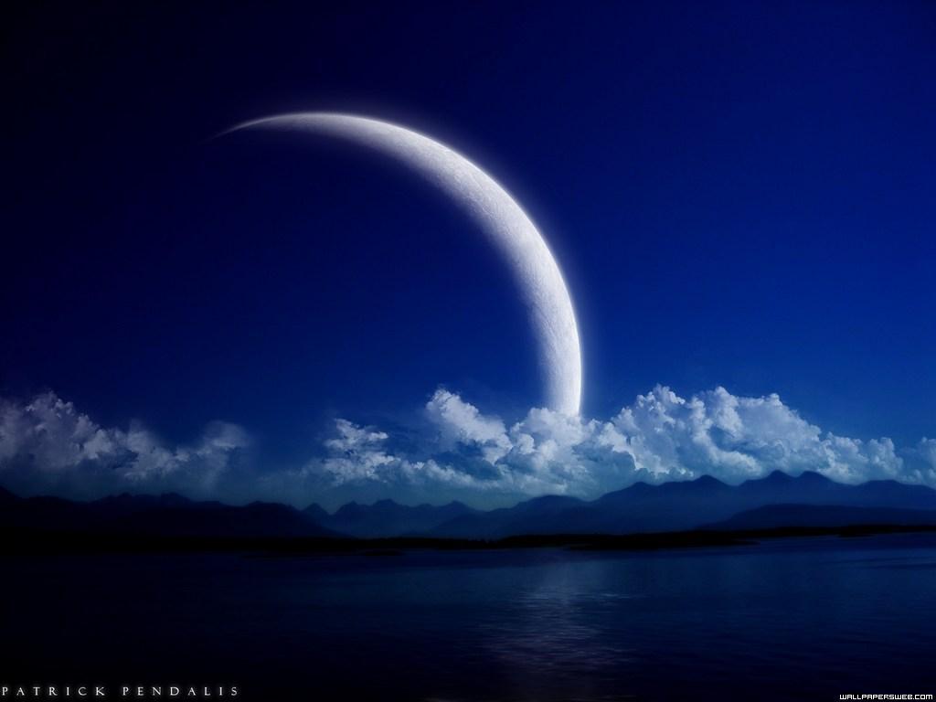 copilul la o luna