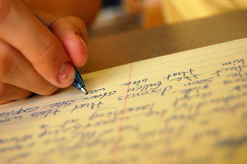 cara menulis essay bahasa inggris Menulis essay bahasa inggris penulis: tekhnik menulis essay menulis dengan cara persuasif berarti tulisan harus mengandung ajakan.