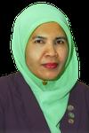 Ketua Penolong Pengarah BTPN Kedah