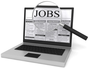 How To Undergo Manipulate From Home Online Jobs