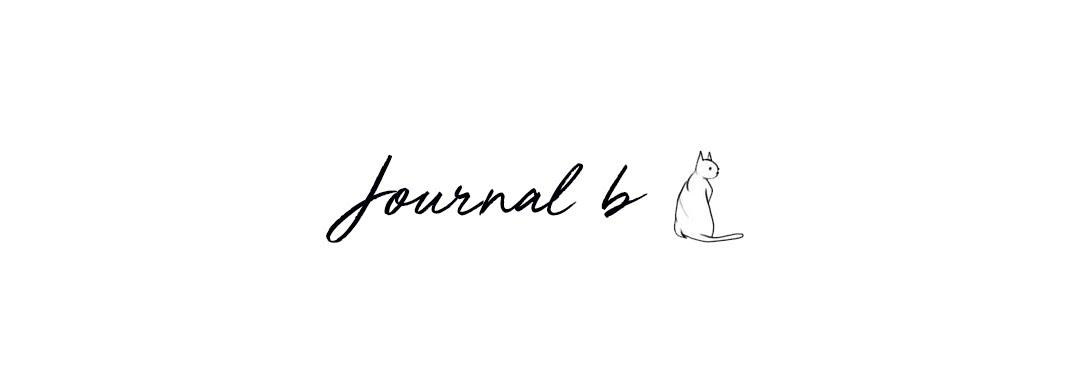 Journal B