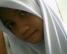 fasya