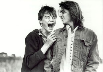 What's eating gilbert grape autism essay