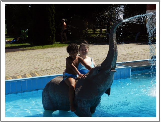 Hajduszoboszlo-aquapark-strand