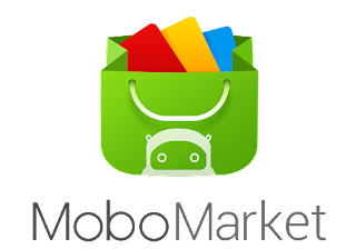 download apk mobomarket terbaru