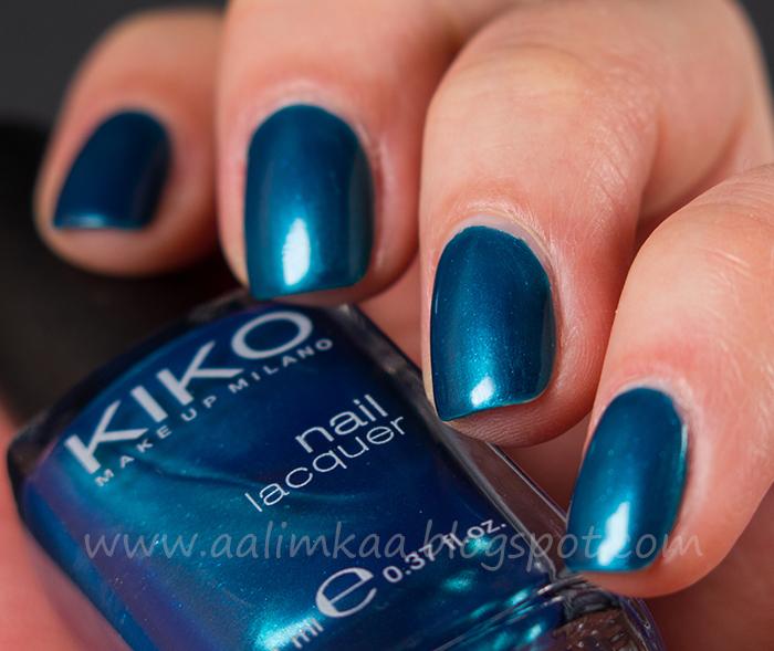 http://aalimkaa.blogspot.com/2014/02/lakier-kiko-nr-300-recenzja.html