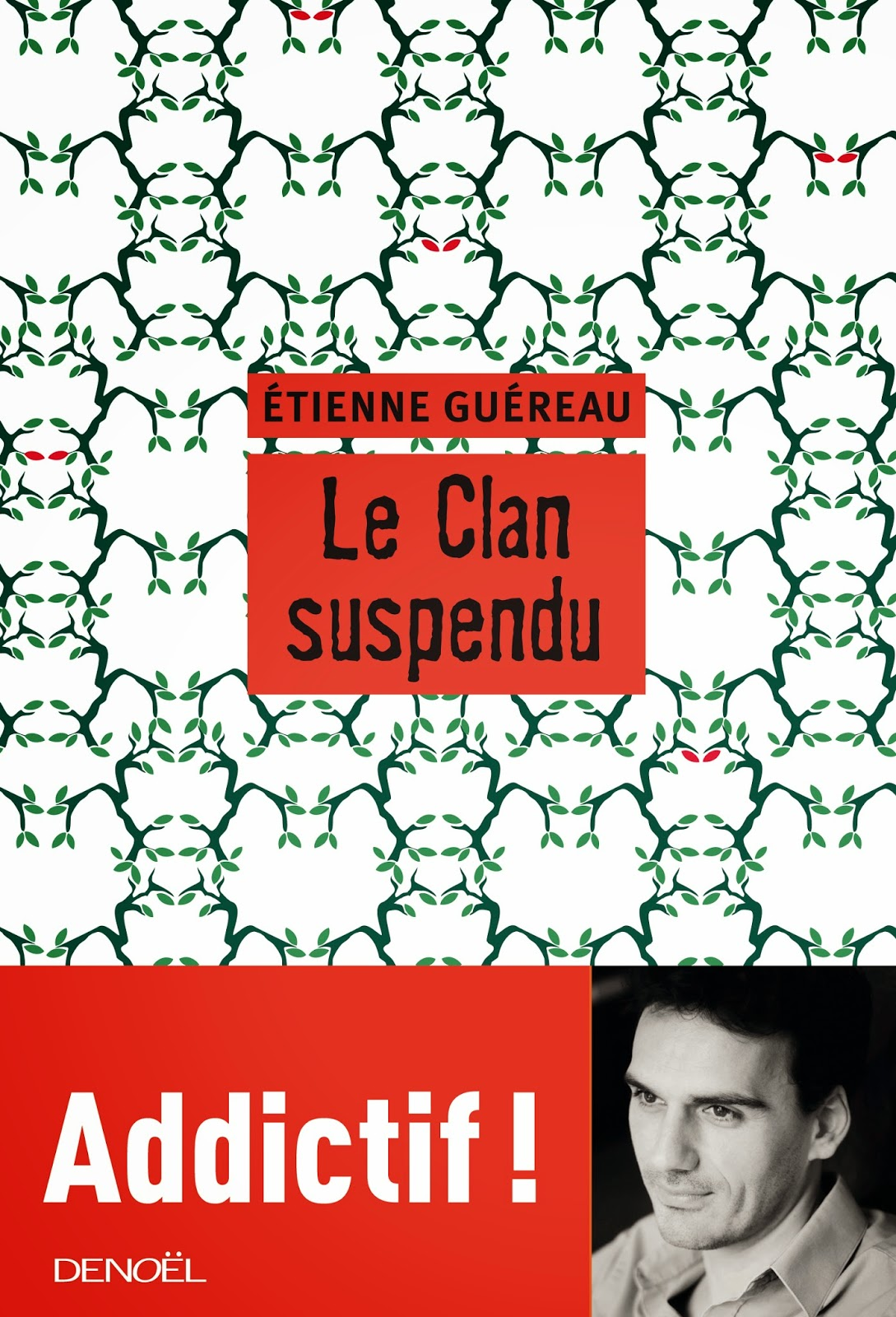 http://antredeslivres.blogspot.fr/2014/09/le-clan-suspendu.html