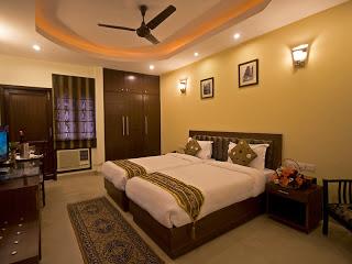 delhi hotels, hotels in new delhi