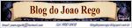 João Rêgo: