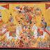 10 Karakter Terkuat Epik Mahabharata