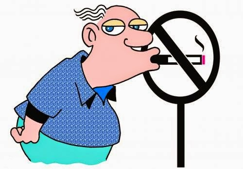 Saran praktis dan sederhana namun ampuh yang bisa diterapkan untuk cara berhenti dari kebiasaan merokok secara bertahap dan nyaman.