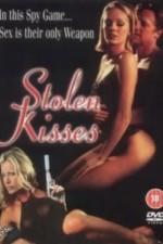 Watch Stolen Kisses 2001 Megavideo Movie Online