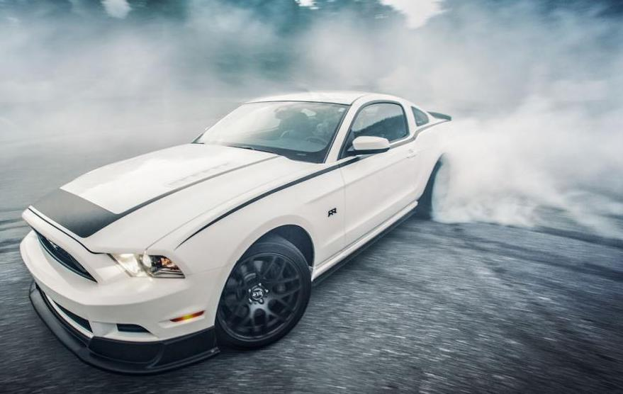 Ford+Mustang+RTR+1.jpg
