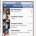 facebook messenger for ios and android updated, bring some new features