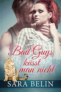 http://www.amazon.de/Bad-Guys-k%C3%BCsst-man-nicht-ebook/dp/B014G92LT8/ref=sr_1_3?ie=UTF8&qid=1443987660&sr=8-3&keywords=sara+belin