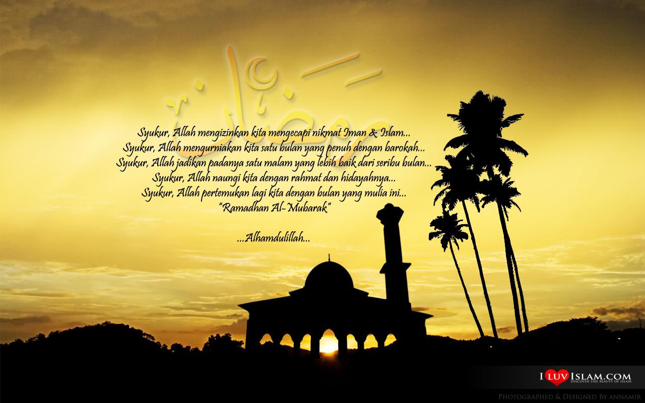 Peringatan Bagi Yang Lupa August 2011