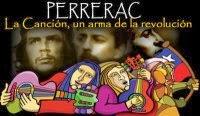 PERRERAC