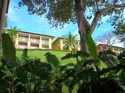 Hotel Royal Decameron Resort Panamá, round the world, La vuelta al mundo de Asun y Ricardo, mundoporlibre.com