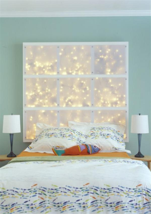 Bedroom Decorating Ideas | Bedroom Interior: DIY Bedroom Decorating ...