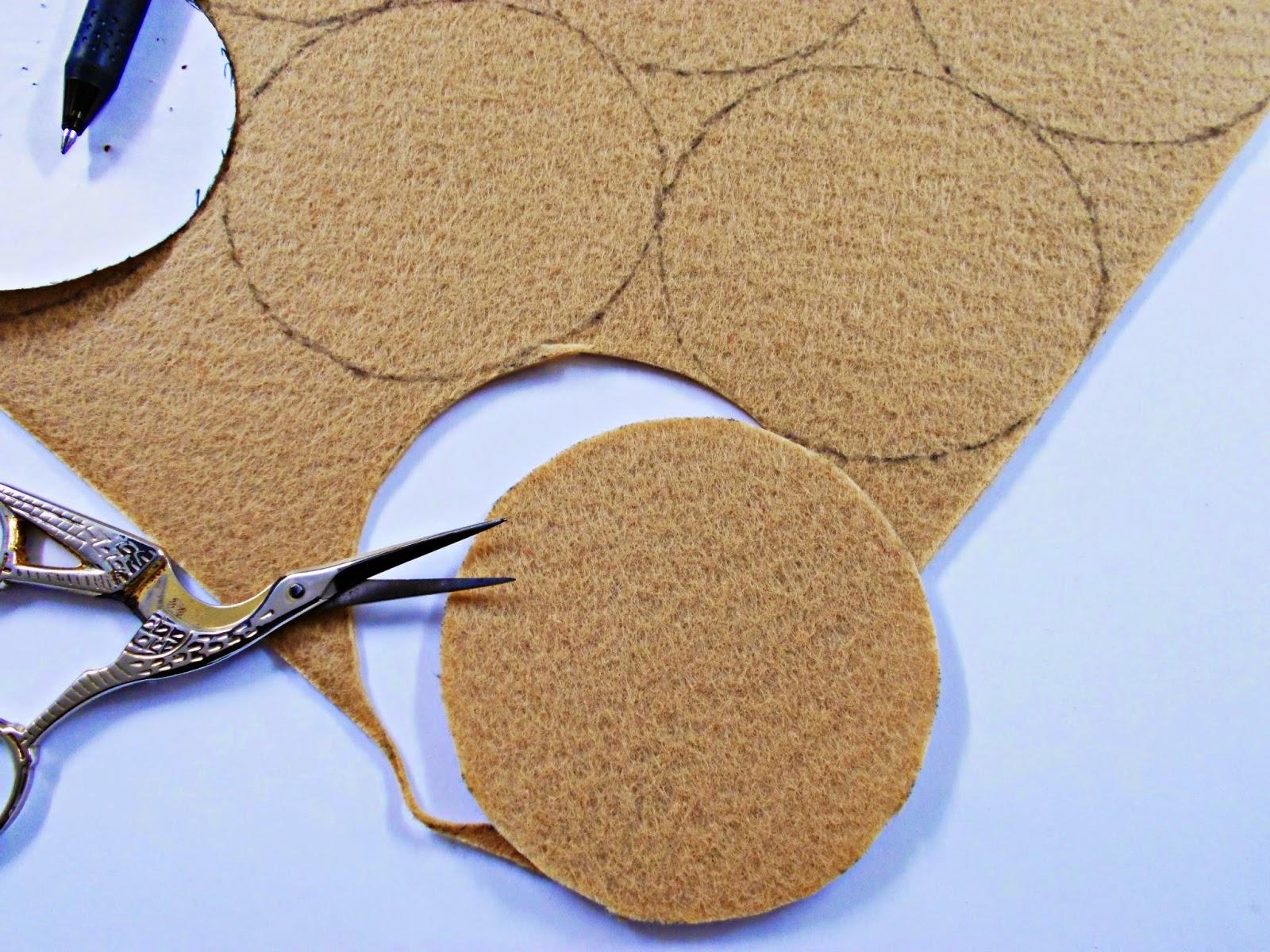 #BLOGERSANDO-diy-propósitos 2015-propósitos año nuevo-galletas de la fortuna-fieltro-papiroflexia-japonés-galletas de la suerte-deseos-4