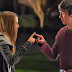 Paper Towns Full Movies New 2016