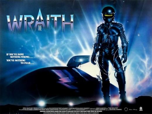 wraith+2.jpg