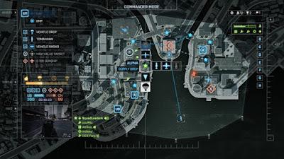 3 Game Android Strategi Perang Terbaik 2015