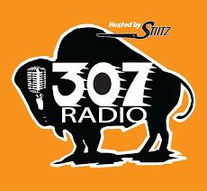 307 Radio