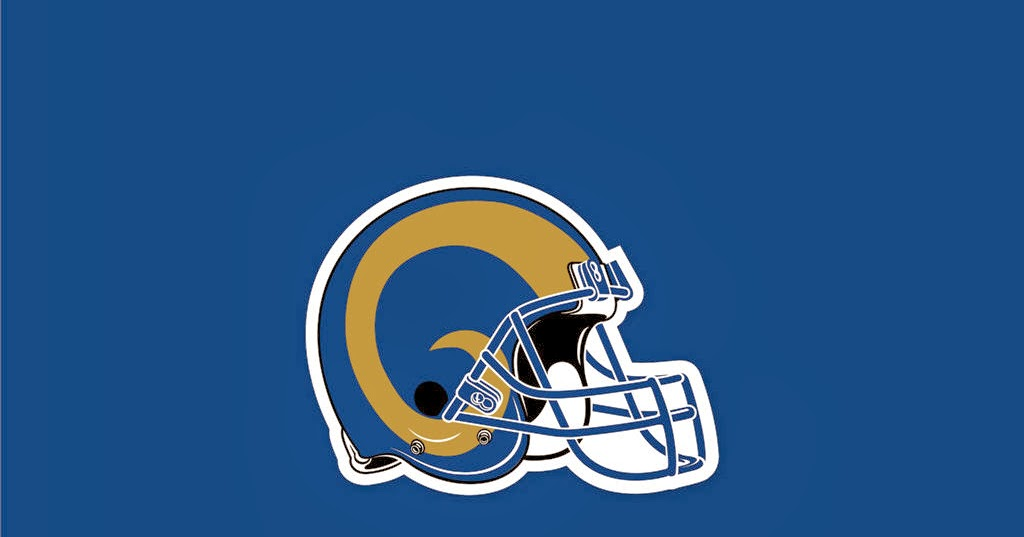 los angeles rams wallpaper