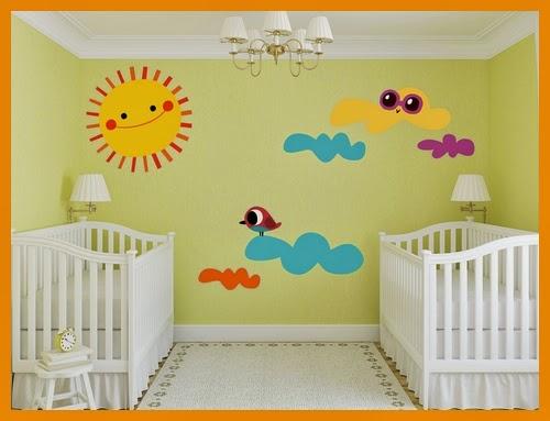 Stickway vinilos decorativos de calidad ideas para el hogar decoraci n de interiores y - Vinilos decorativos para exteriores ...