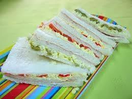 delivery de sandwichs artesanales morella