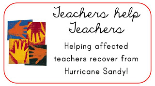 Teachers Helping Teachers