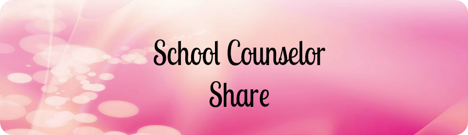 School Counselor Share