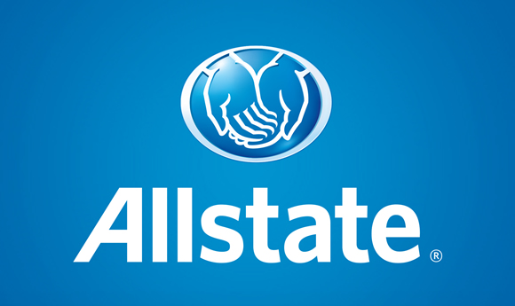 allstate insurance company leadership and organizational Allstate announces senior leadership changes  at allstate and a 25-year career in insurance he joined allstate in 2009 as president and ceo of allstate financial, became president of allstate.
