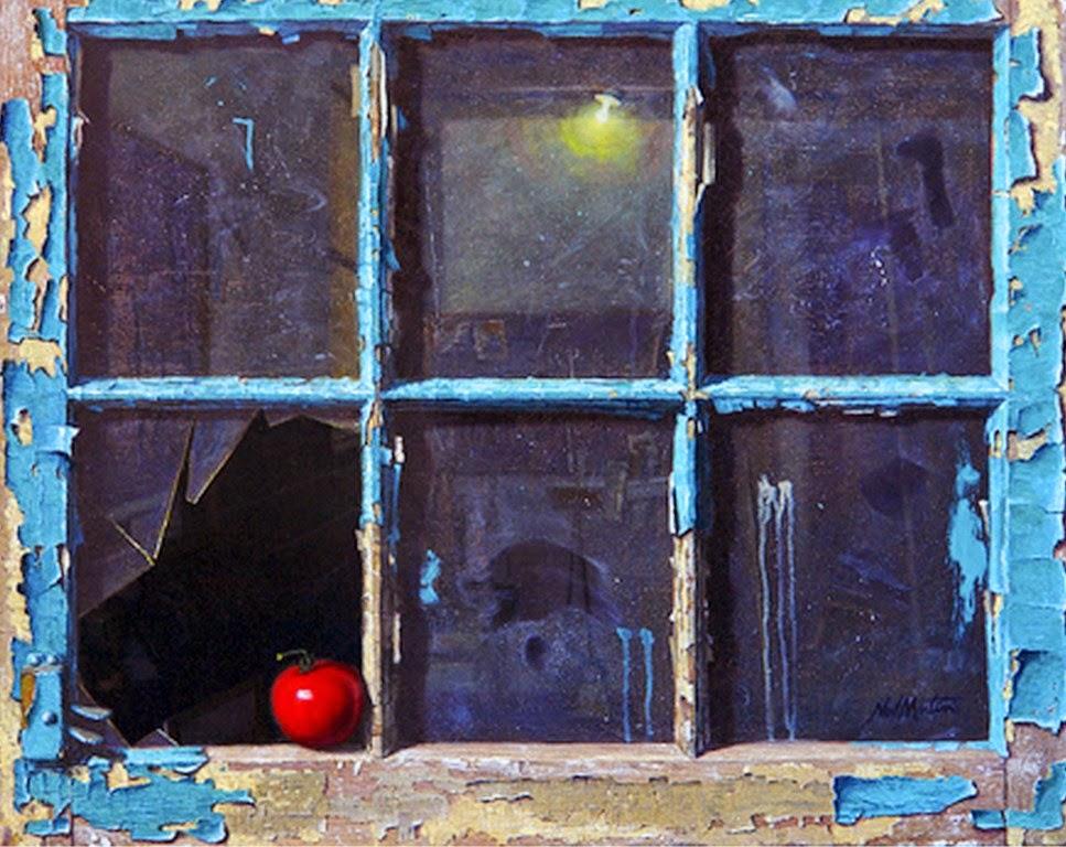 cuadro-ventana-pintada-al-oleo