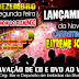 Reveillon da Arena Show do Flamengo