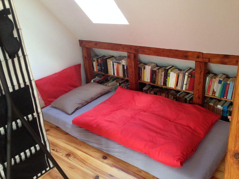 v eltenbummler vegan verreisen viva colonia vegan in k ln erste airbnb erfahrung. Black Bedroom Furniture Sets. Home Design Ideas