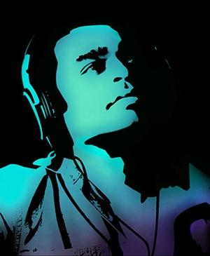 Full Song & Lyrics video- Kadal Movie, AR Rahman, Mani Ratnam