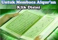 Ak-Qur'an Online