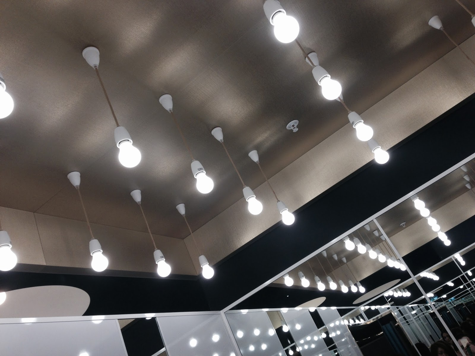 TheBlondeLion Primark Pre Opening Kaiserslautern K in Lautern