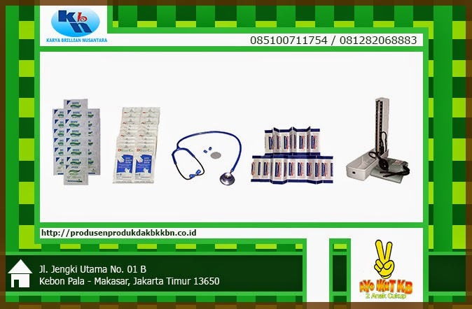 distributor produk dak bkkbn 2015, produk dak bkkbn 2015, implan removal kit bkkbn 2015, implan removal kit 2015, kie kit bkkbn 2015, kie kit 2015, genre kit bkkbn 2015, genre kit 2015,
