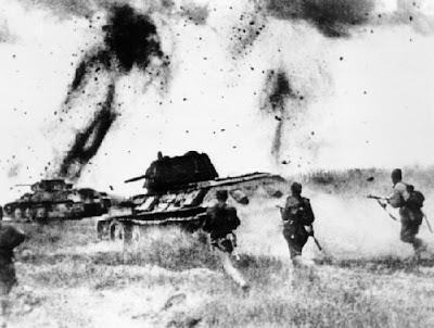 batalla-de-kursk-segunda-guerra-mundial