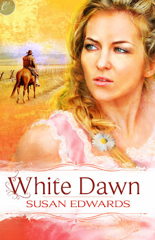 White Dawn