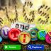Bugs and Buttons 2 é o Aplicativo da Semana na App Store