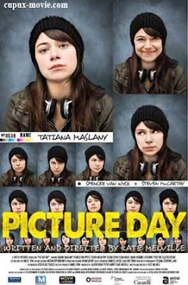 Picture Day (2013) DVDRip www.cupux-movie.com